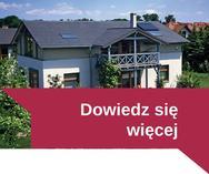 Dowiedz się więcej o wymianie pokrycia i montażu okien dachowych.