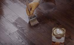 Jak dobrać lakier do podłóg w domu? Praktyczny poradnik