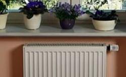 Instalacja c.o. w domu - jak zmniejszyć koszty ogrzewania?