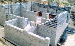 Piwnica i fundamenty domu bez błędów. Poznaj 13 etapów budowy piwnicy