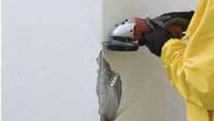 Jak naprawić elewację i ocieplenie ścian?