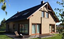 Kupujemy okna energooszczędne. Na co warto zwrócić uwagę przy zakupie ciepłych okien?