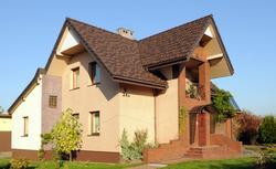 Kolor, trwałość i cena cegły. Poznaj fakty i mity o cegłach klinkierowych