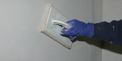 Jak wykończyć ściany? Gładzie i tynki gipsowe
