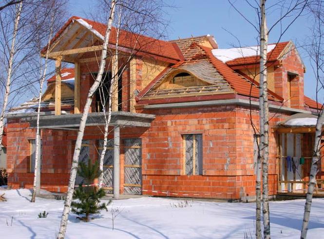 Zabezpieczenie domu przed złodziejami