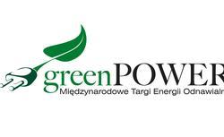 Greenpower 2014 zakończone