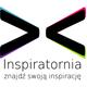 Inspiratornia - Targi Dom Mieszkanie Wnętrze, 17-18 maja 2014