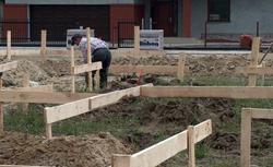 Fundamenty bezpośrednie czy pośrednie? Posadowienie budynku a nośność gruntu
