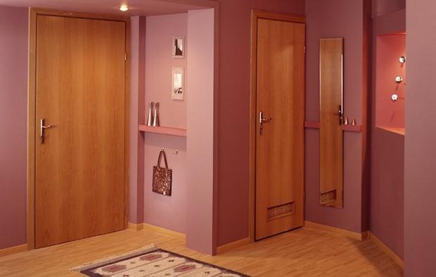 Jak otwierają się drzwi
