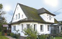 Formalności prawne związane z podziałem domu na dwa niezależne lokale