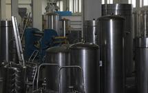 Obniż koszty podgrzewania wody. Nowoczesne systemy do przygotowywania c.w.u.