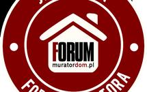 VII Spotkanie Forum Muratora