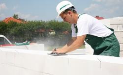 Do czego można wykorzystać beton komórkowy? Poznaj materiał o wielkich możliwościach