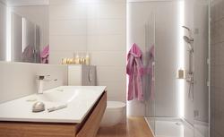 Nowoczesna armatura łazienkowa. Jak dobrać armaturę do łazienki?