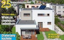 Dom jak nowy