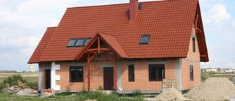 Warunki techniczne, jakim powinny odpowiadać budynki i ich usytuowanie - zmiany od stycznia 2018 roku