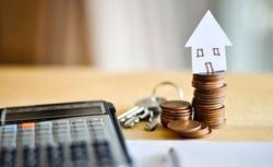 Kredyt na mieszkanie z 20% wkładem własnym. Jak banki planują pomóc kredytobiorcom?