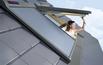 Markiza elektryczna AMZ Solar