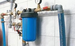 Filtry do wody. Jak poprawić smak i jakość wody?