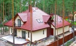 Kiedy warto zdecydować się na odzysk ciepła w wentylacji domu?