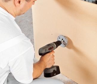 20 kroków do praktycznej zabudowy łazienkowej