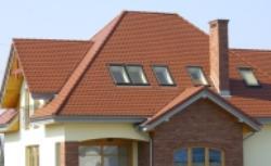 Czym się różnią okna dachowe? Poznajemy rodzaje okien dachowych.