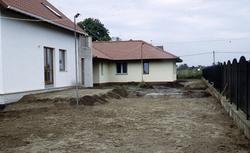 Zakładanie trawnika: przygotowanie miejsca pod trawnik - kolejność prac