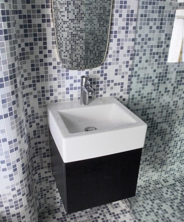 Jakie płytki do łazienki? Łazienka stylowa czy nowoczesna