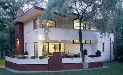 Jak kupić dom na rynku wtórnym, żeby remont domu nie okazał się koszmarem