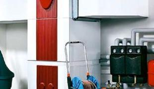 Ogrzewanie domu pompą ciepła. Jaką pompę wybrać: gruntową, wodną czy powietrzną?