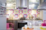Jak urządzić kuchnię wygodną i praktyczną? Zasady aranżacji kuchni